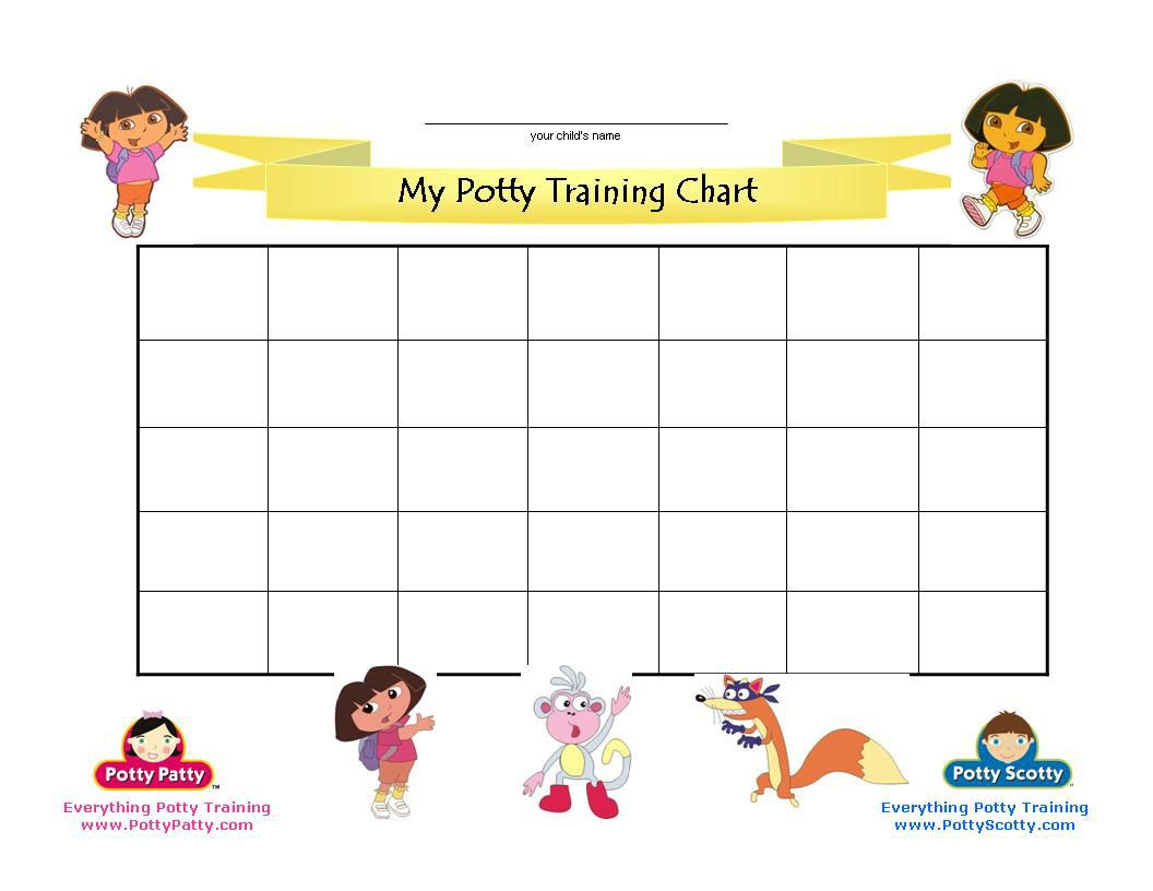 printable potty charts princess direct potty printable potty charts princess direct potty chart princess no princess