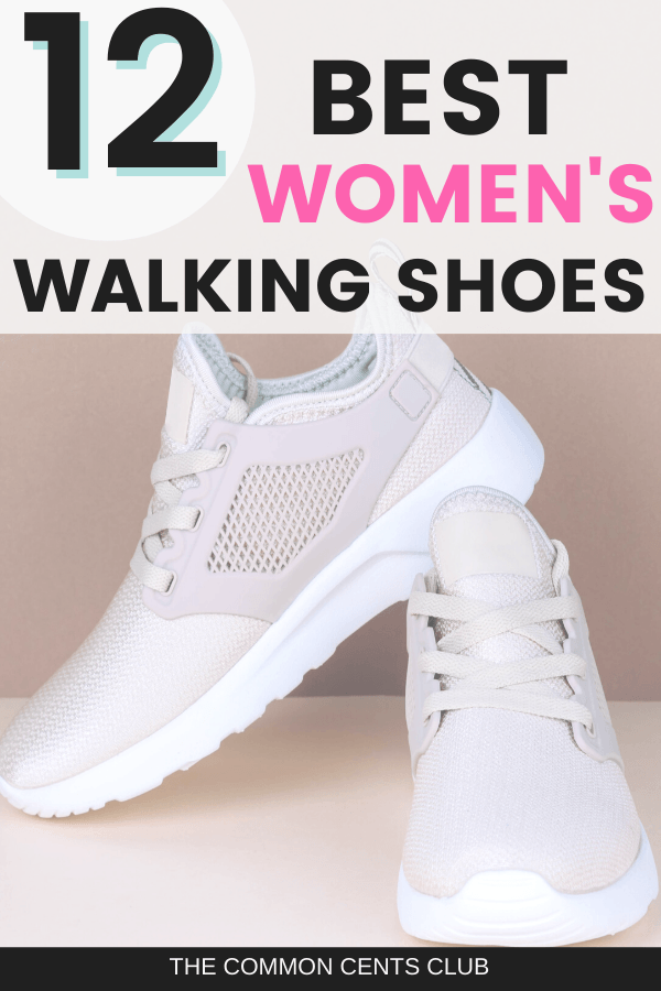 Best Walking Shoes For Women How To Pick A Pair Your Feet Will Love In 2020 Best Walking Shoes Comfortable Walking Shoes Women Walking Sneakers For Women