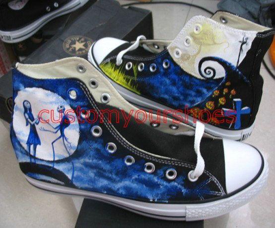 Converse Shoes Delhi
