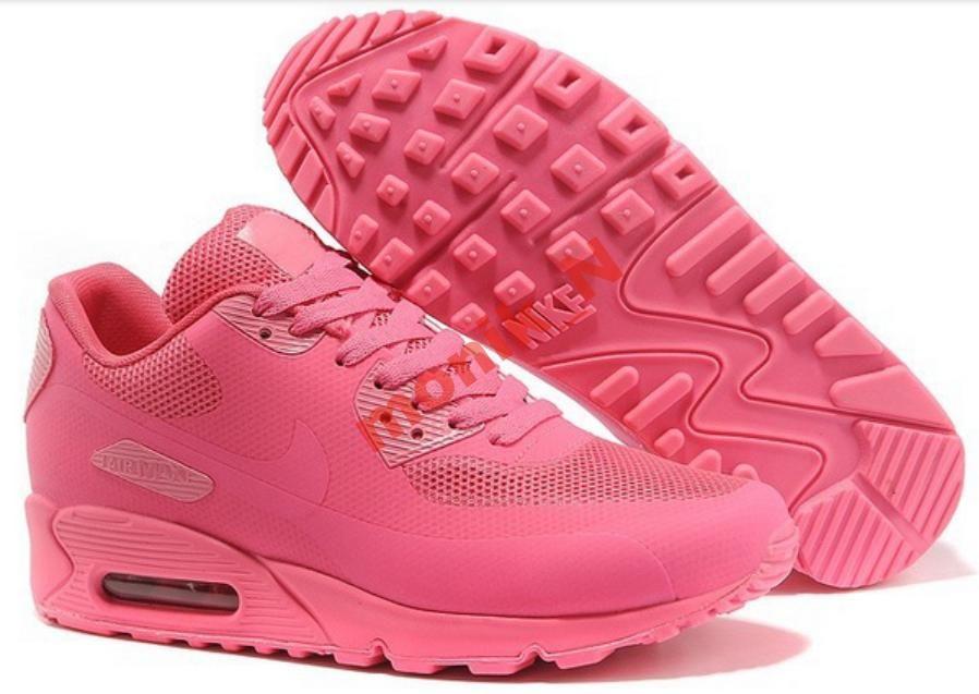 Nike Air Max 90 Hyperfuse Neon Damskie R 40 4084017666 Oficjalne Archiwum Allegro Nike Air Max Nike Air Max For Women Nike Air Max 90