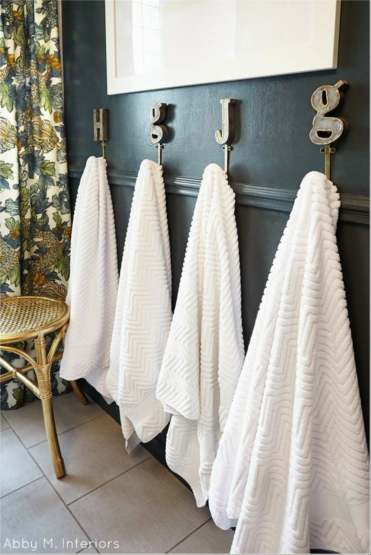 Meuble Salle De Bain Nivelles ~ How To Paint Furniture Like A Real Pro Pinterest Chambre