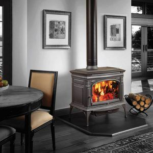 Lopi Cape Cod Brisbane Fireplace Heating Centre Love The Wood