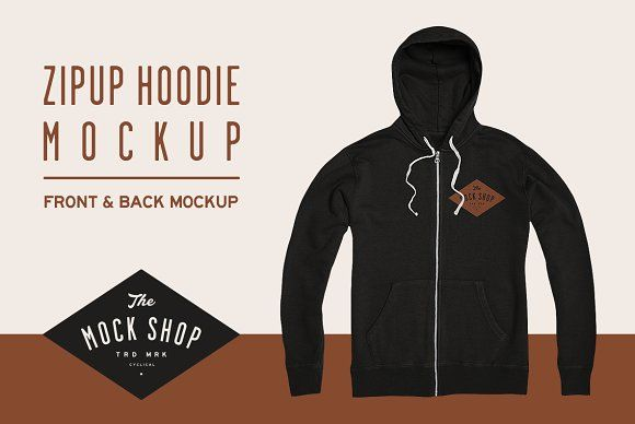 11119+ Hoodie Mockup Vector Popular Mockups