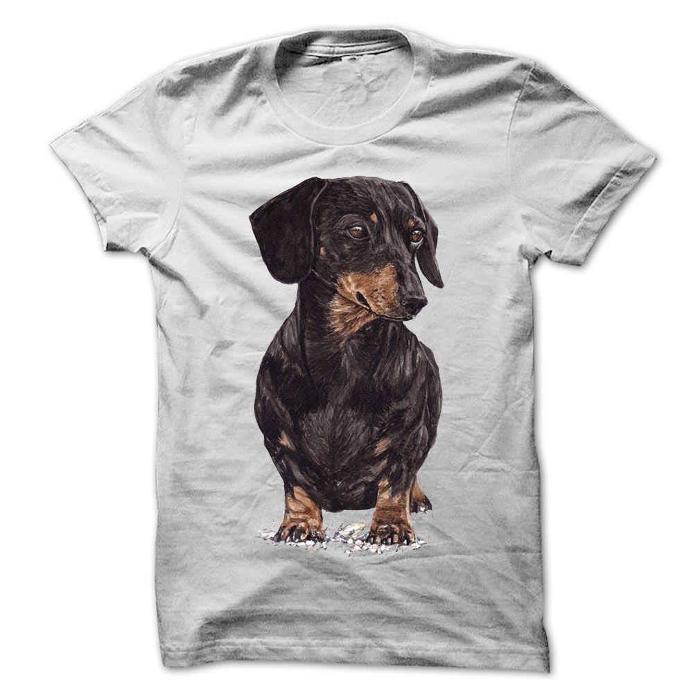 Dachshund T-Shirts, Hoodies. Get It Now ==> https://www.sunfrog.com ...