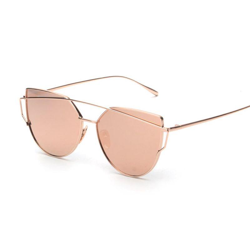 Ray Ban Cat Eye Sunglasses India
