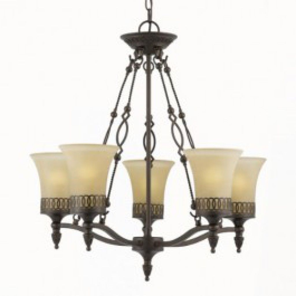 Triarch 40133 5 light york chandelier english bronze baby triarch 40133 5 light york chandelier english bronze arubaitofo Image collections