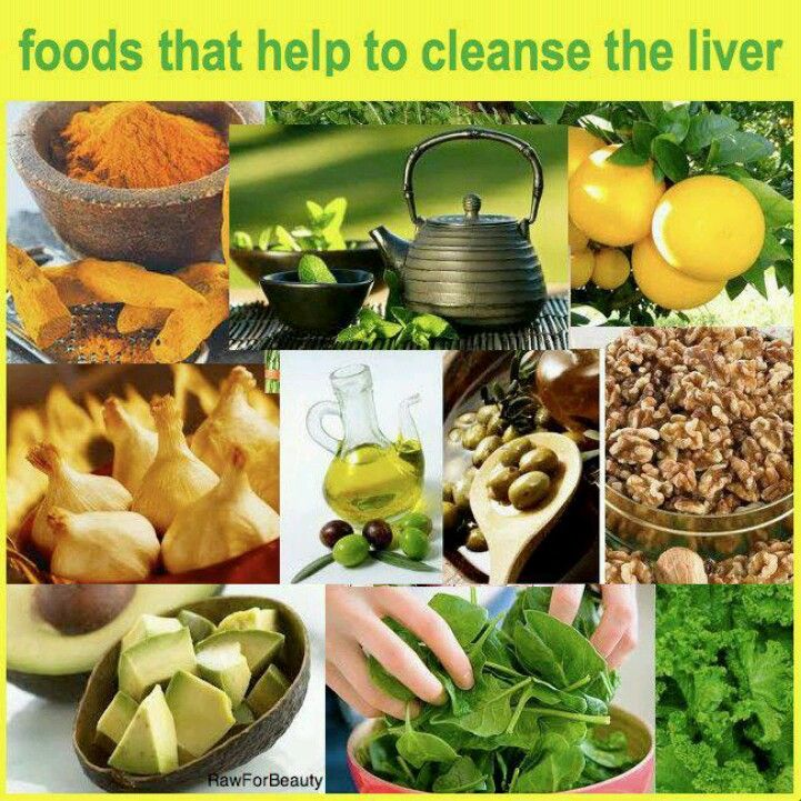 Liver cleansing foods say no to medications consume these healthy liver cleansing foods say no to medications consume these healthy organic foods forumfinder Image collections