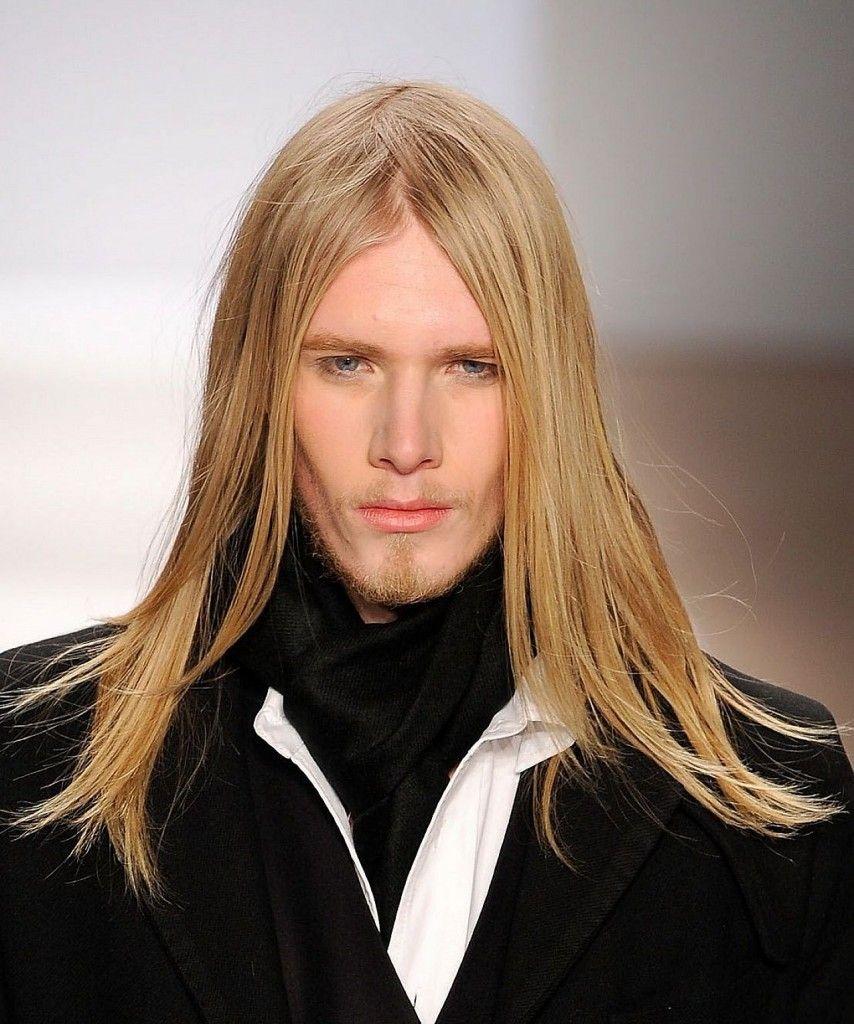 Stupendous 1000 Images About Hair On Pinterest Long Hair Beard Mens Short Hairstyles Gunalazisus