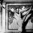 Josephine Baker | Josephine Baker Picture #11905274 - 454 x 608 - FanPix.Net