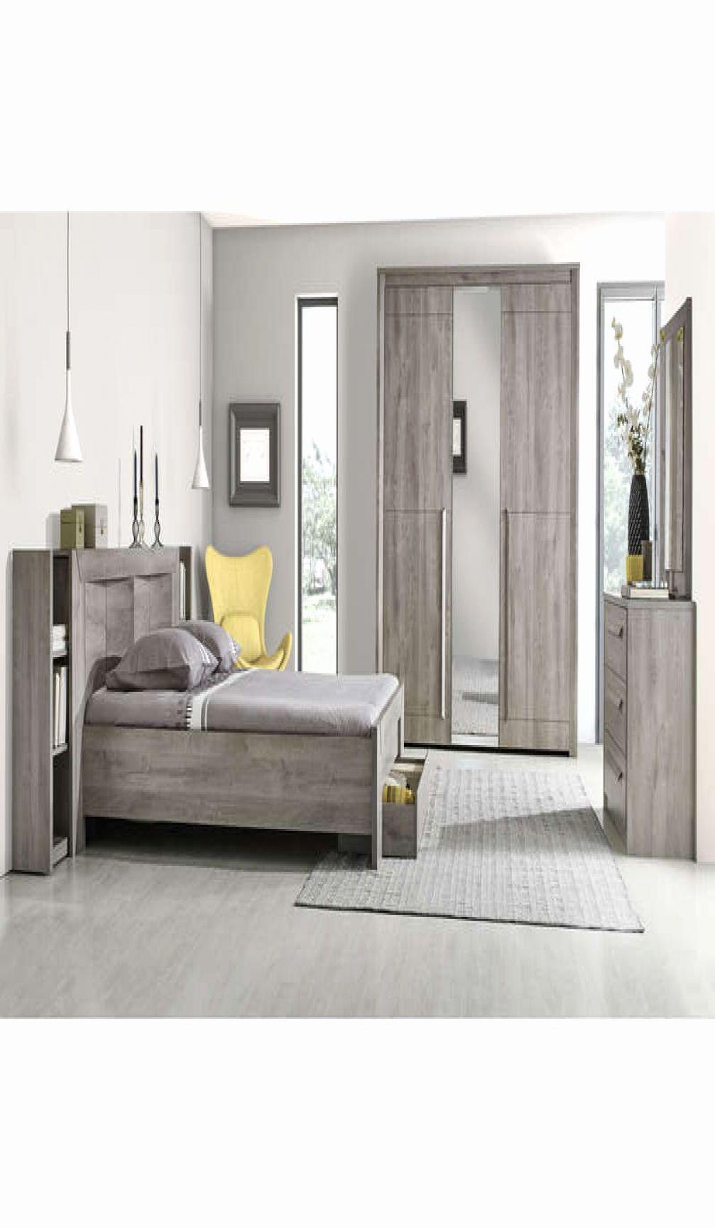 Nice Deco Murale Chambre In 2020 Bedroom Furniture Oak Bedroom Furniture Oak Bedroom