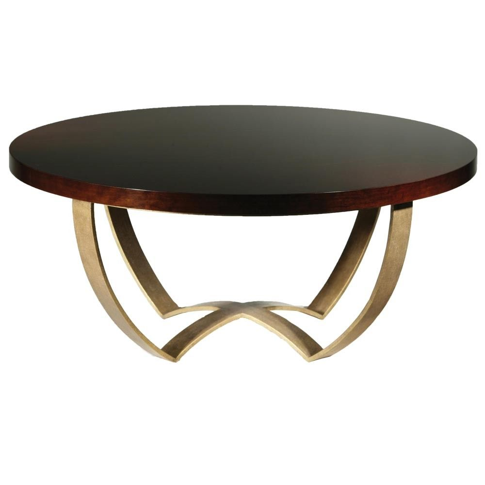 Discover the porta romana monaco coffee table with polished top discover the porta romana monaco coffee table with polished top french polished brass at amara geotapseo Gallery