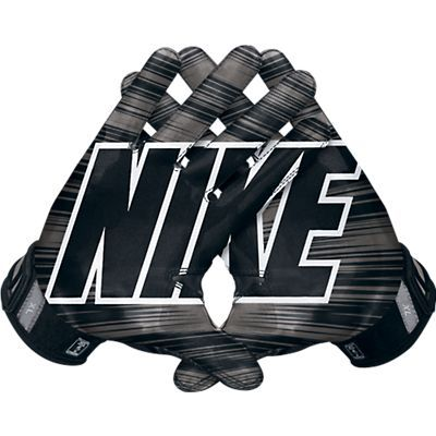 Nike Youth Vapor Jet 3 0 Football Gloves  3227ae3435a0e