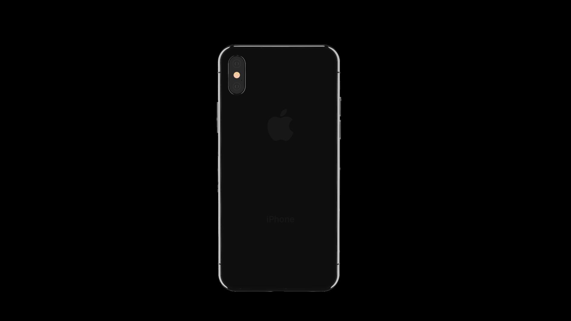 Element 3d Apple Iphone X Iphone Apple Iphone Hd Textures
