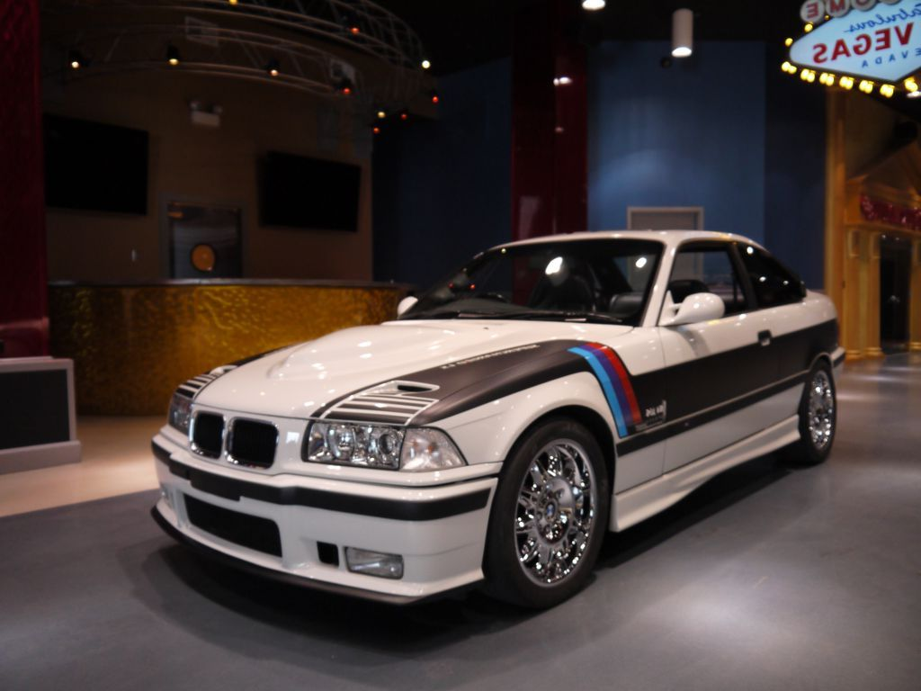 Side Body Painted In White Tuner Cars For Sale Vancouver Pictures ...