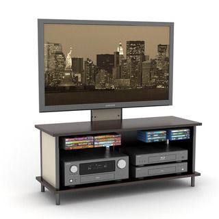 Atlantic Epic 3 In 1 Tv Stand And Mount For 42 Inch Tvs