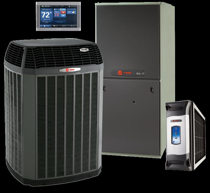 Air Conditioner Repair Dallas Heating Repair Air Conditioning Installation Heating Maintenance