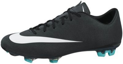 Like Ronaldo S Personality The Nike Mercurial Vapor X Cr7 Fg Soccer Cleats Sparkle In The Light Order Your Pair Soccer Cleats Nike Soccer Shoes Soccer Cleats