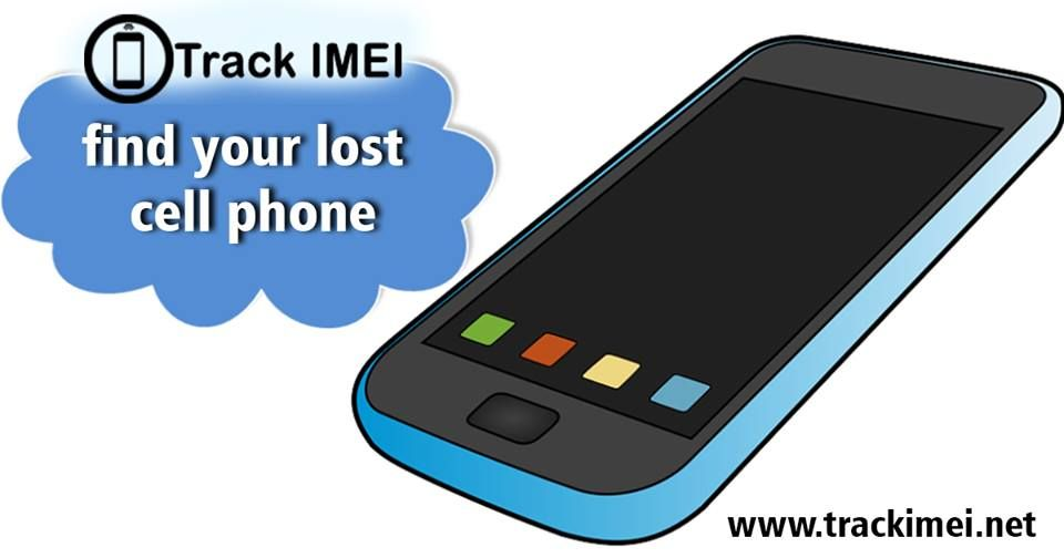 Track IMEI Track Mobile Phone by IMEI Number, Track IMEI