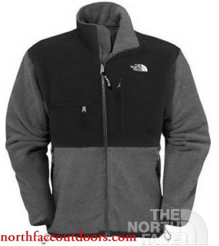 ed79f5f3b4 Cheap North Face Jackets Free Shipping From China North Face Outlet Online  Store.
