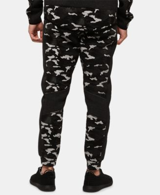 e89cc743fe87 Men's Printed Jogger Pants in 2019   Products   Jogger pants ...