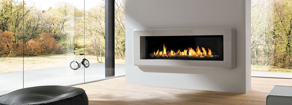 corner medium electric of walls heater fires recessed stand size wall idea gas mounted contemporary modern fireplace white design fireplaces
