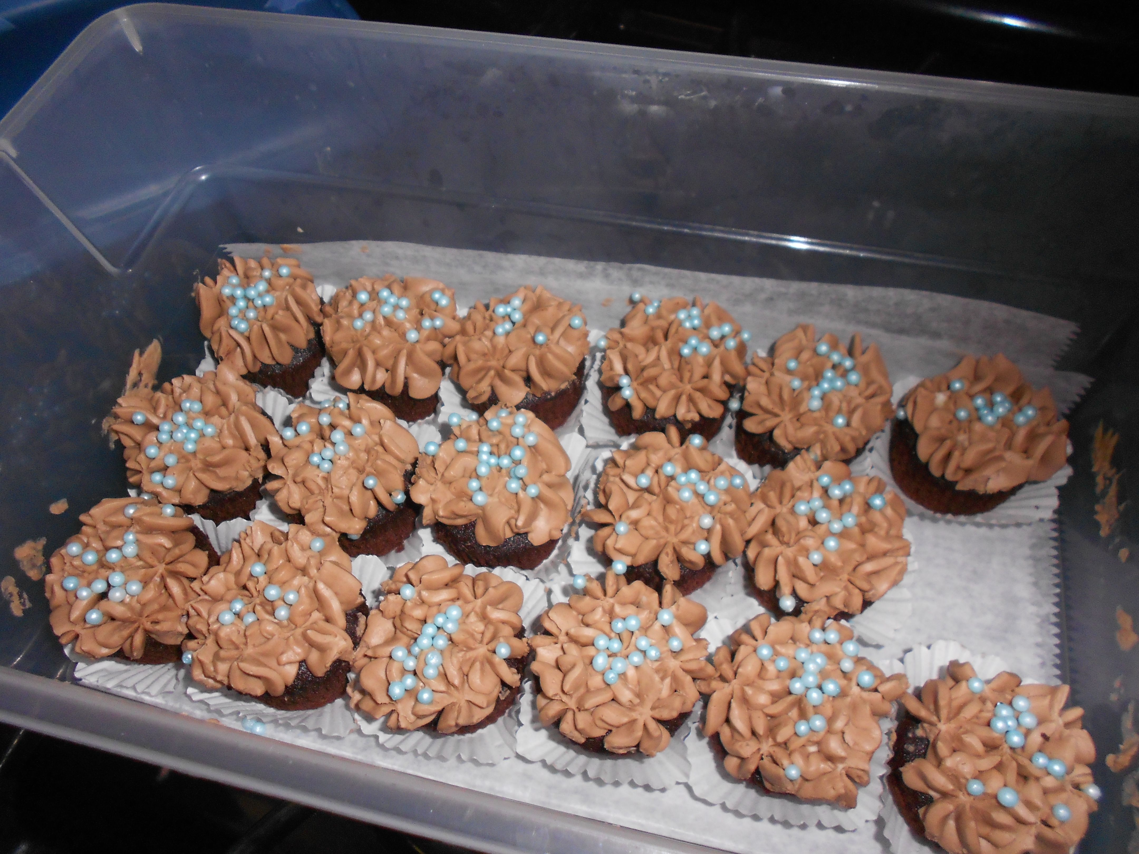 Chocolate mousse cakes mousse cake chocolate mousse