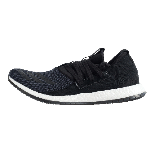 ff35b10a6be54 ADIDAS PURE BOOST R now available at Foot Locker