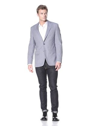 73% OFF Simon Spurr Men's Sportcoat