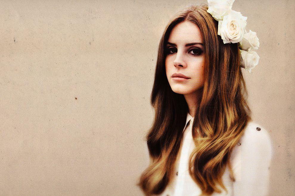 Famed World: Lana Del Rey anuncia lançamento de novo álbum