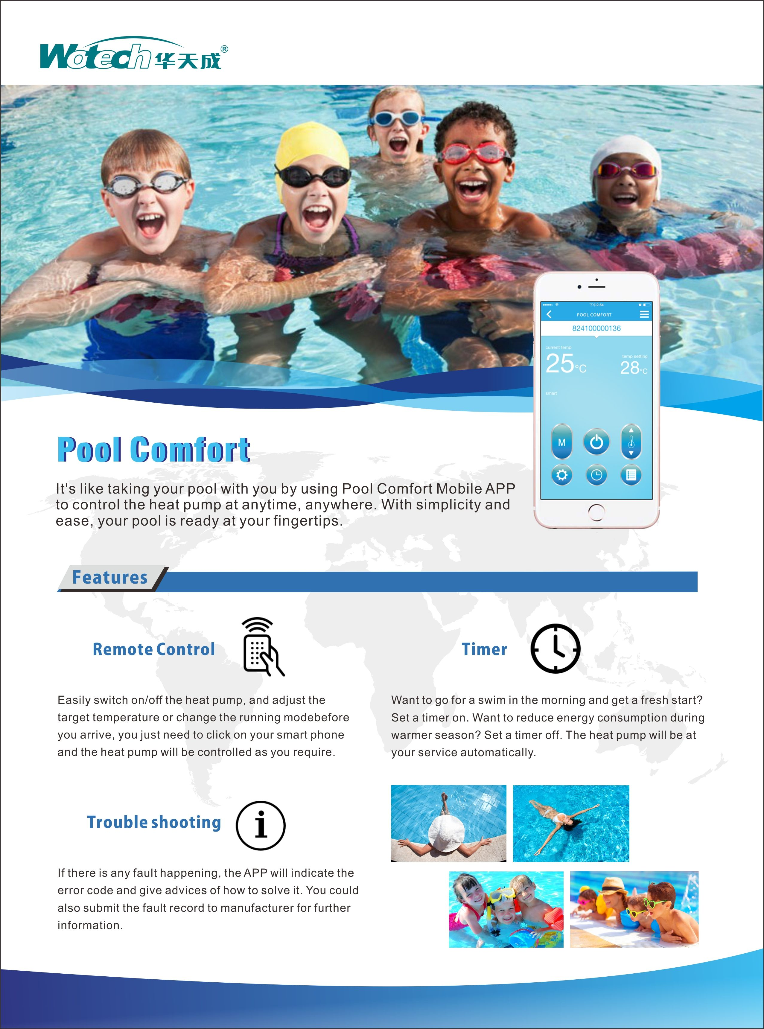 pool service swimming name all aqua brands heat aquacal of pumps does comforter pump brand comfort other heaters tech