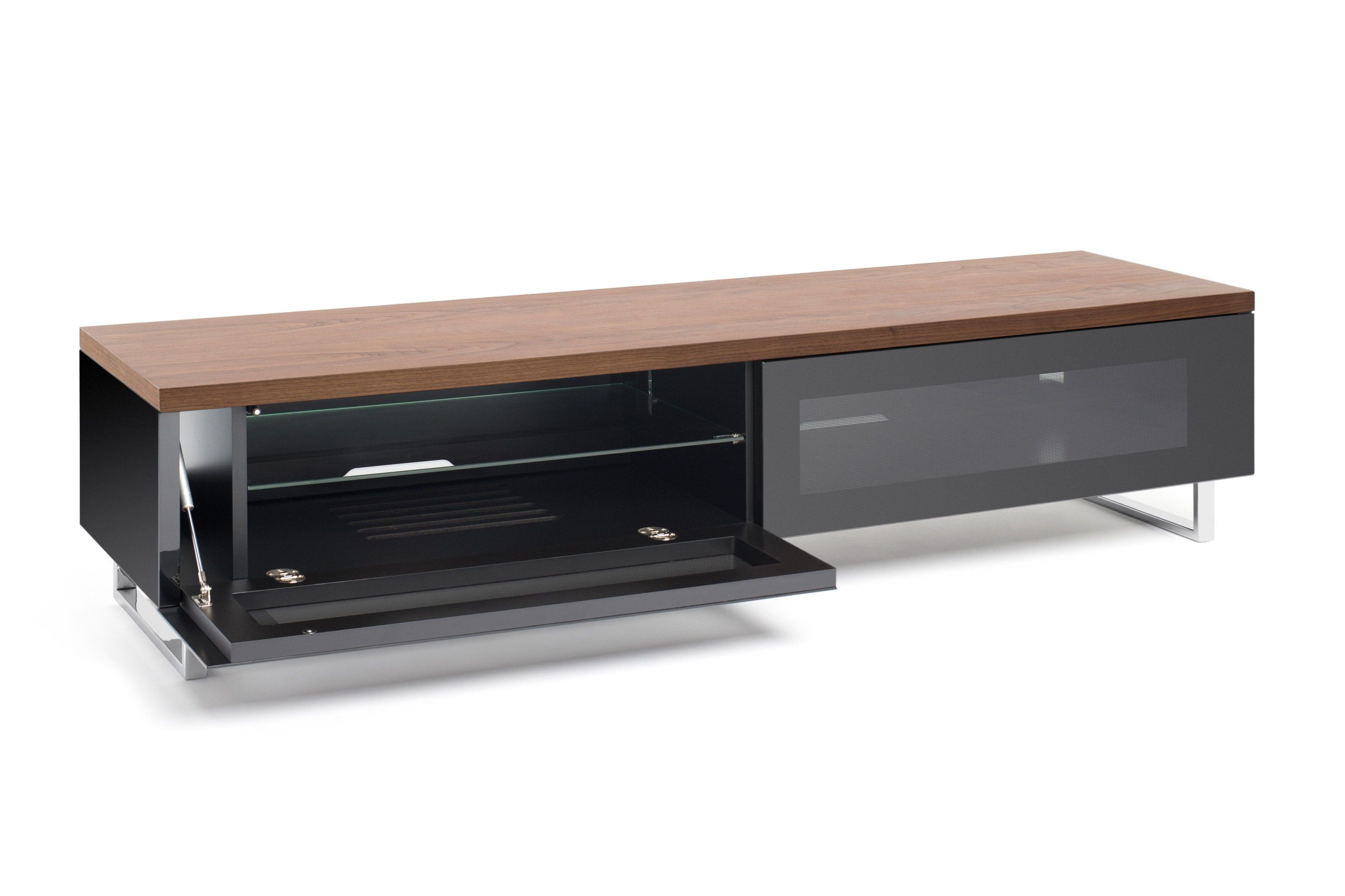 Low profile tv stand media room pinterest low profile tv stand tv stands and living rooms Home furniture tv stands