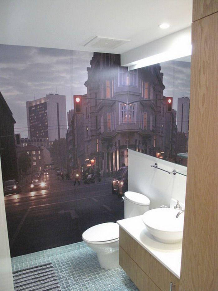 Beau Explore Bathroom Wall Decor, Bathroom Small, And More!
