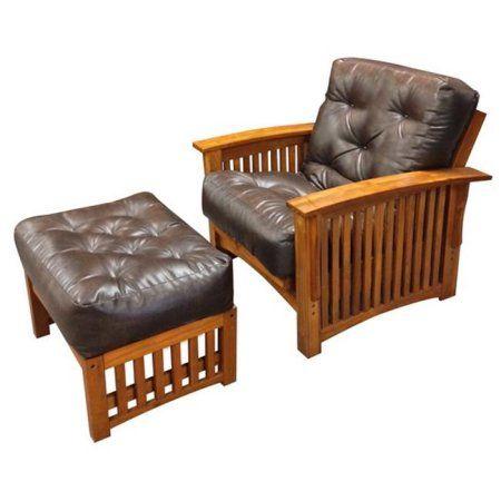 gold bond 614 9 in  moon light 21 x 28 in  chair ottoman microfiber futon mattress chocolate gold bond 614 9 in  moon light 21 x 28 in  chair ottoman