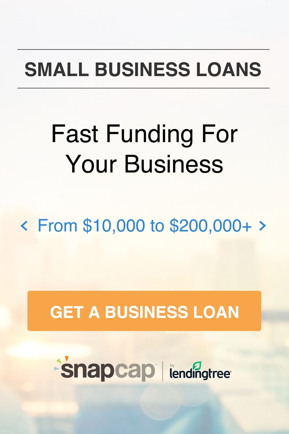 Fast Funding From 5k 600k Within 48 Hours Loan Start Up Business Business Loans