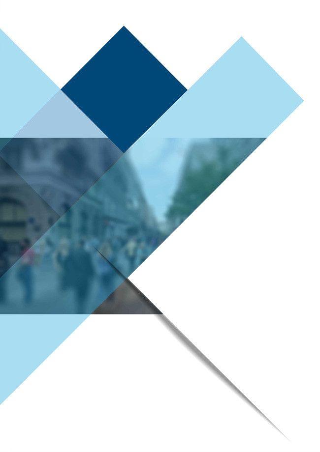 أزياء الهندسية التجارية لتشجيع خلفية غلاف الألبوم Graphic Design Background Templates Powerpoint Background Design Phone Wallpaper Images