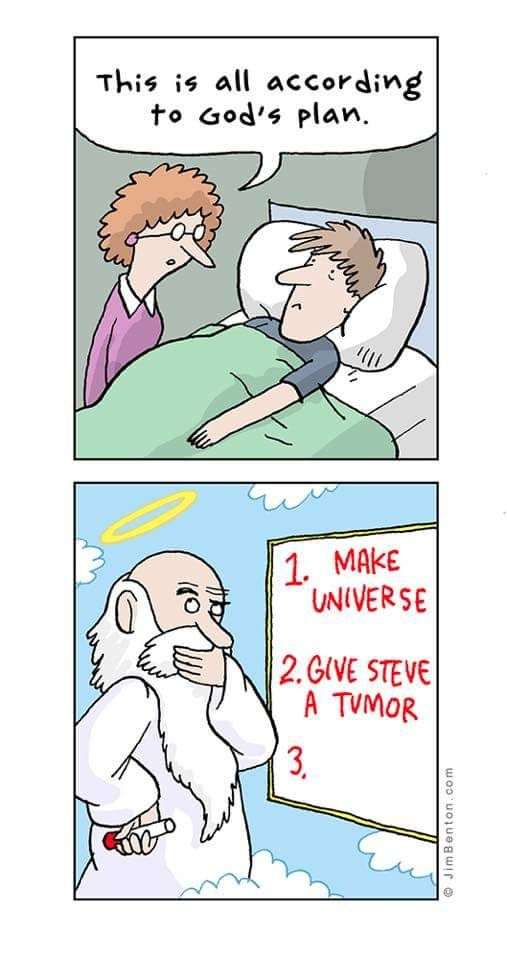 Atheism: We-Think-More