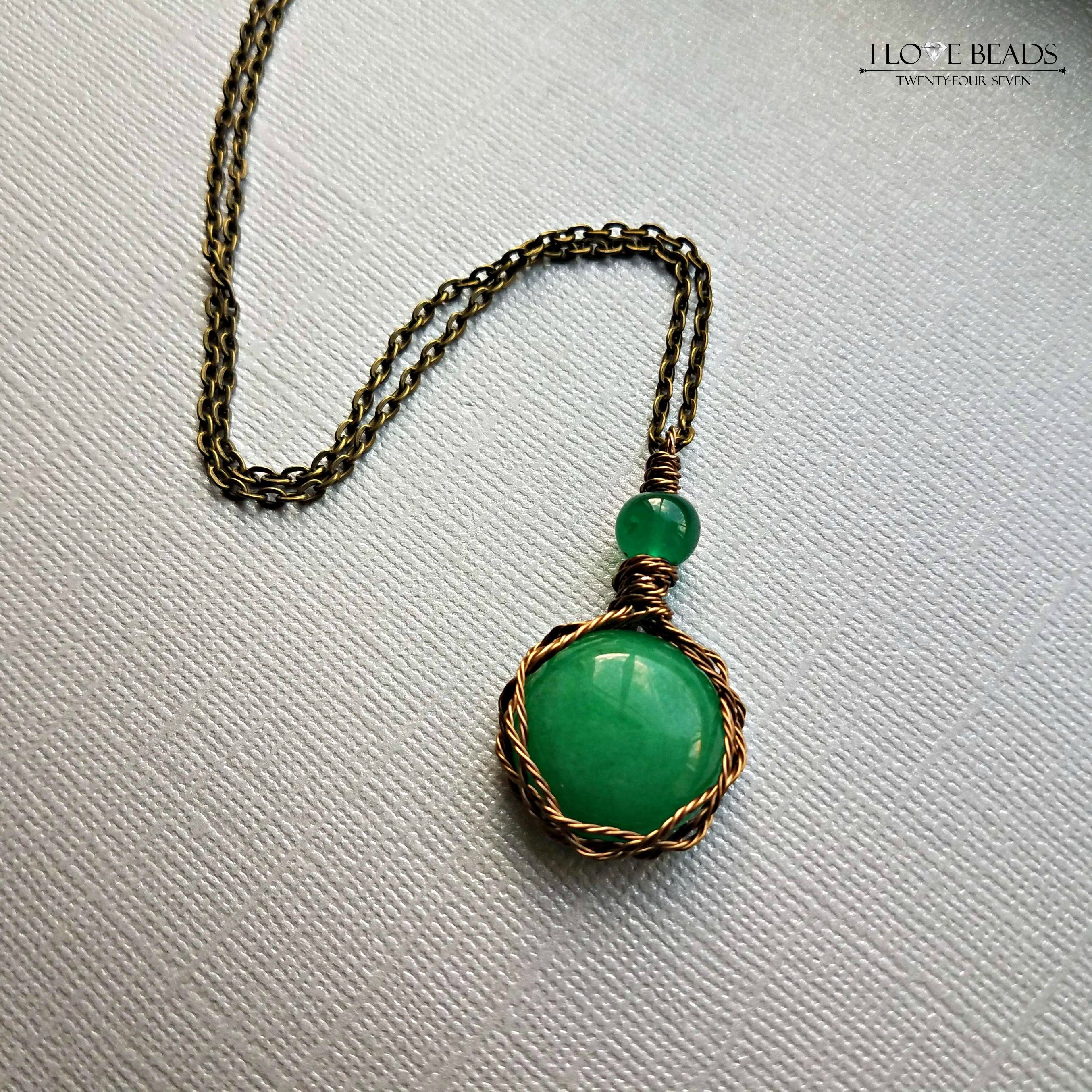 pendant raw products collier necklace west chalcedony
