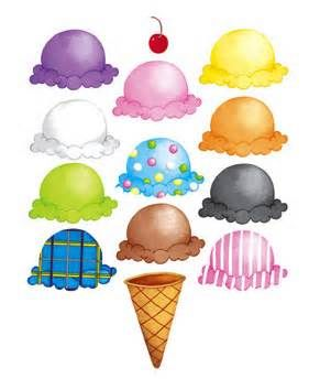 One ice cream cone eleven scoops of cherry also best vip images on pinterest gate portal and kid rh