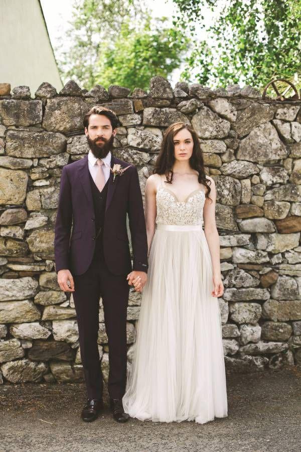 irish brides online