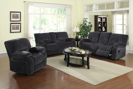 Prime Rent Flair Sofa Recliner Kiowa Steel Living Room Ocoug Best Dining Table And Chair Ideas Images Ocougorg
