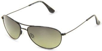 4146f0ad9c6 Maui Jim Baby Beach Polarized Sunglasses