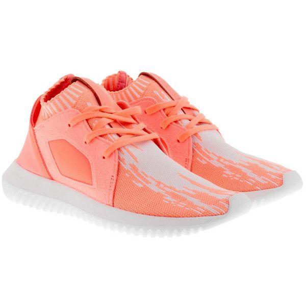 adidas originali scarpe tubulare primeknit w scarpe sole ribelle