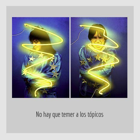 NO-HAY-QUE-TEMER-A-LOS-TOPICOS. YENY CASANUEVA Y ALEJANDRO GONZÁLEZ. PROYECTO PROCESUAL ART.