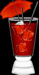 273 х 521 | Beer glasses, Shot glass, Glass