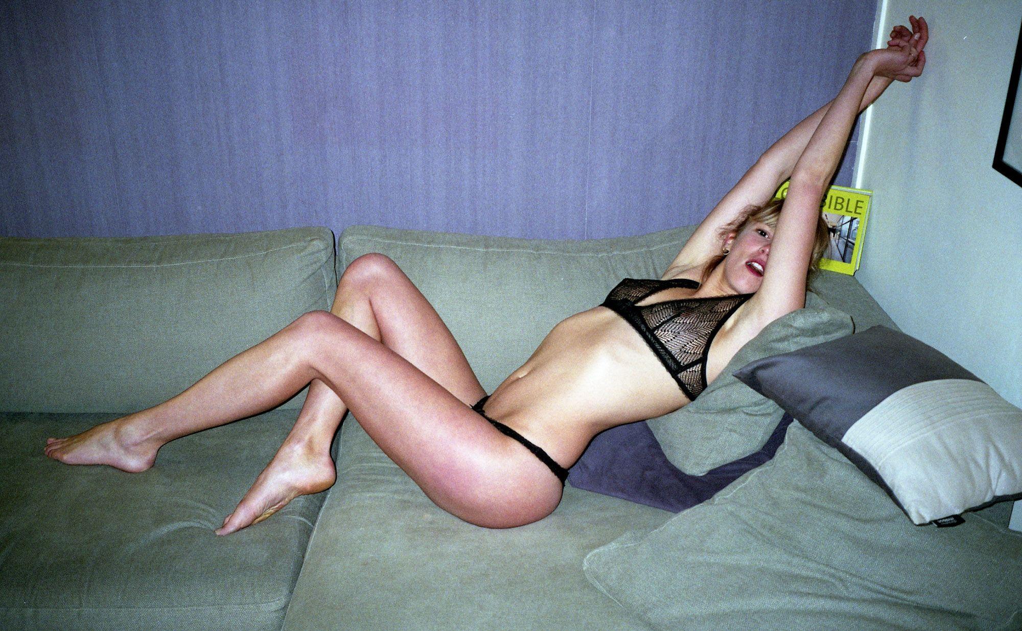 Louise Ropagnol nudes (17 foto), images Selfie, YouTube, see through 2015