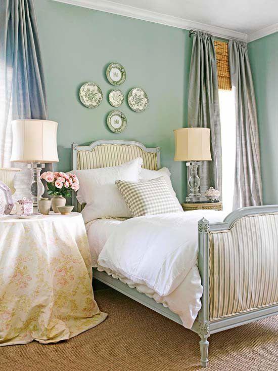 Comment décorer son intérieur à l\'anglaise ?   decoration interieure ...