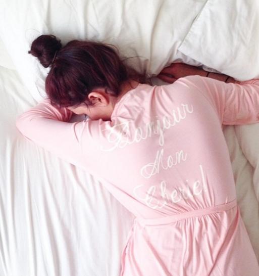 睡眠不足は太りやすくなるってホント安眠がもたらす美容効果とは