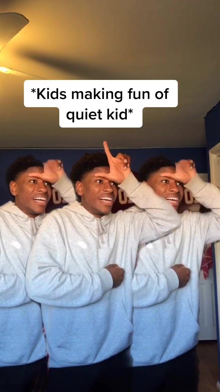 Pin by carmen minenna on tiktok funny relatable memes