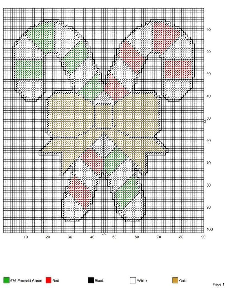 Plastic Canvas Christmas Patterns Free.Image Result For Free Plastic Canvas Patterns Christmas