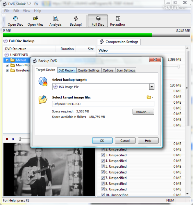 download file patch idm 6xx.exe
